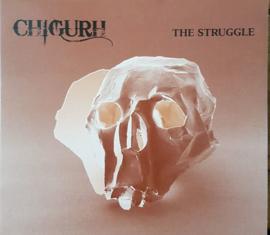 EP- Chigurh - The Struggle