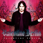Valentine Berlin - CD