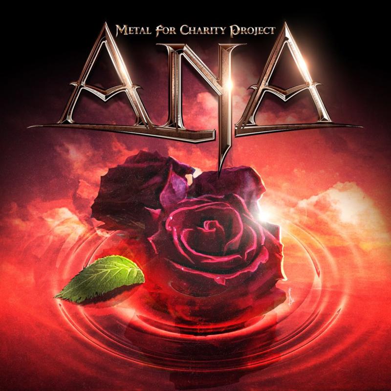 ANA - Metal For Charity
