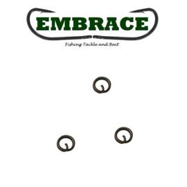 Embrace Q-ring