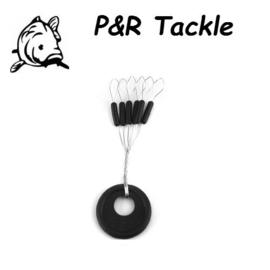 P&R Float Stops small 30stuks