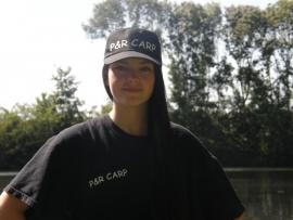 P&R CARP Cap