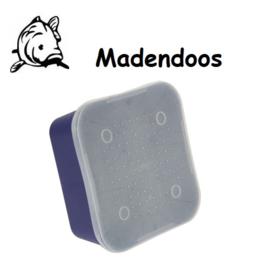 P&R Madendoos 1liter
