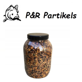 Complete Partikel Mix 3000ml