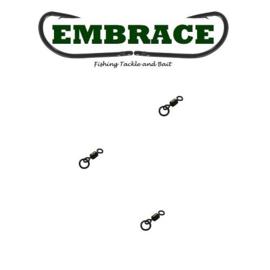 Embrace Flex Ring Swivel mt 11