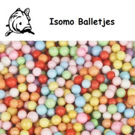 P&R Isomo Balletjes 5-10mm