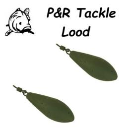 P&R Wartellood Distance 84gr