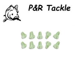 P&R Hook Beads 10stuks