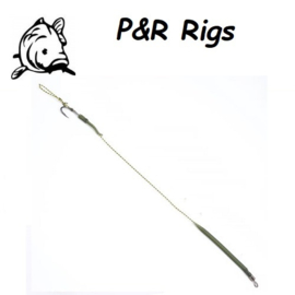P&R Hair Aligner Rig haakmaat 4