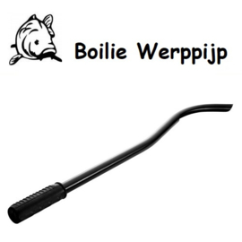 P&R Boilie Werppijp 20mm