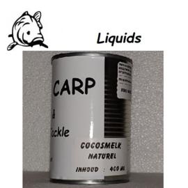 P&R Cocos Melk 400ml