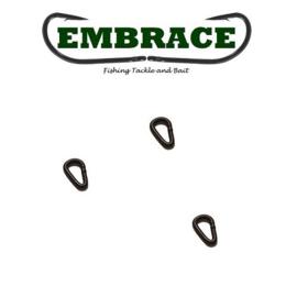 Embrace Link Loop