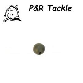 P&R Flexi Shock Beads 5mm 20stuks