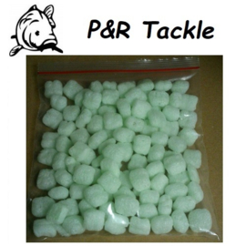 P&R Presentatie foam