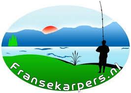 Samenwerking tussen Fransekarpers.nl en P&R Carp