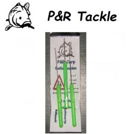 P&R Boilienaaldenset 3stuks