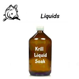 Krill Liquid Soak 500ml