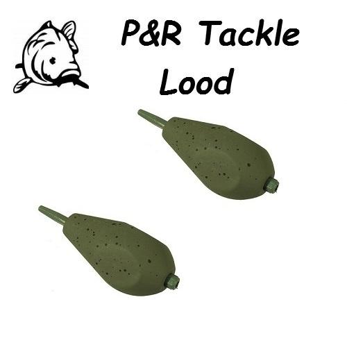 P&R Inlinelood Distance Pear 112gram