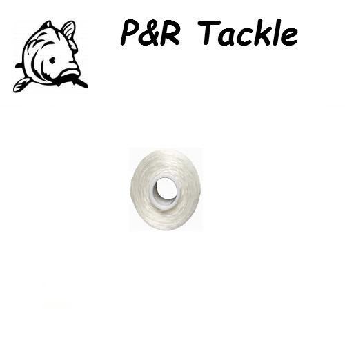 P&R Bait Floss