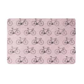 fietsjes