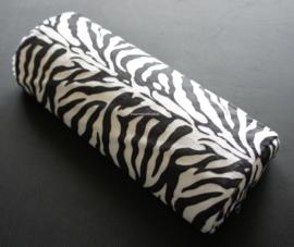 Armkussen Zebra