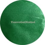 Pigment apple green 907