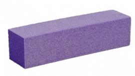 Buffer paars