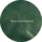 Pigment gold green 908