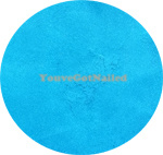 Pigment bright blue 912
