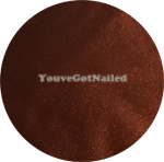 Pigment brown red 920