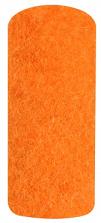 Velvet koper/oranje
