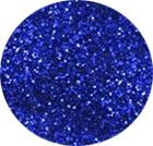 Glitter Donker Blauw