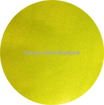 Pigment bright yellow 911