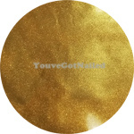Pigment pearl gold 917