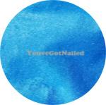 Pigment blue 914