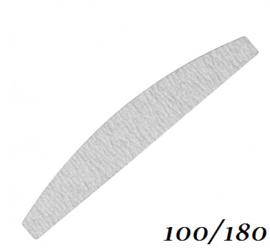 Halve maan 100/180