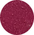 Pigment 506