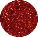 Glitter Rood
