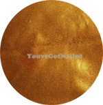Pigment royal gold 918