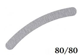 Boomerang vijl 80/80