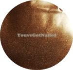 Pigment bronze 919