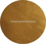 Pigment gold 916