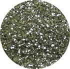 Glitter 'oud' Zilver