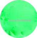 Pigment neon groen