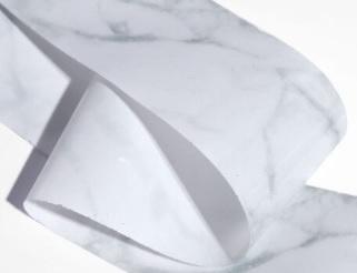 Folie marble