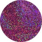 Holo glitter 901