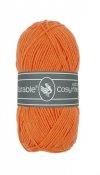Cosy extra fine 2194 Orange