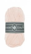 Cosy extra fine 2291 Pale Pink