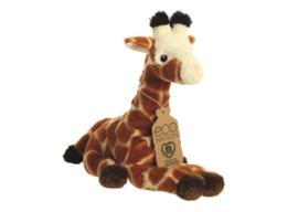 Eco Nation Giraf