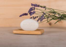 HappySoaps Gezichtsreiniger Lavendel